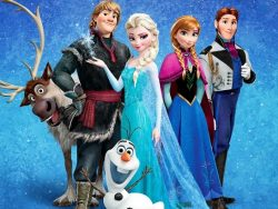 frozen-de-disney-animated-studios